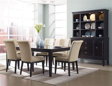 Modern Formal Dining Room Sets by 48 Best Modern Dining Room Images On Modern