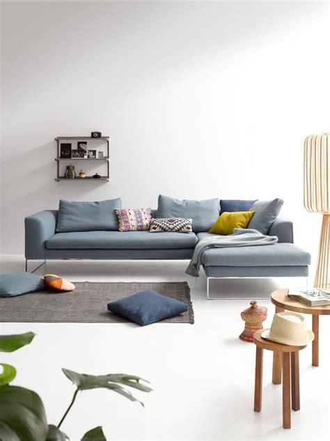 die besten 25 sofa ideen auf sofa styling
