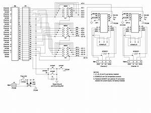 5b01 Wiring Diagram