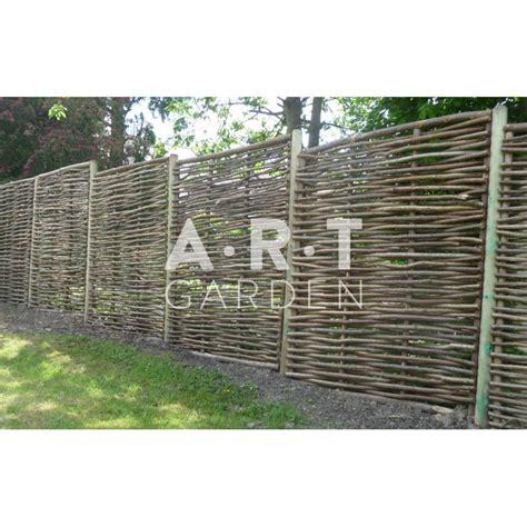 Carr Jardin Leroy Merlin by Beautiful Great Panneau With Panneau Noisetier Tress Leroy