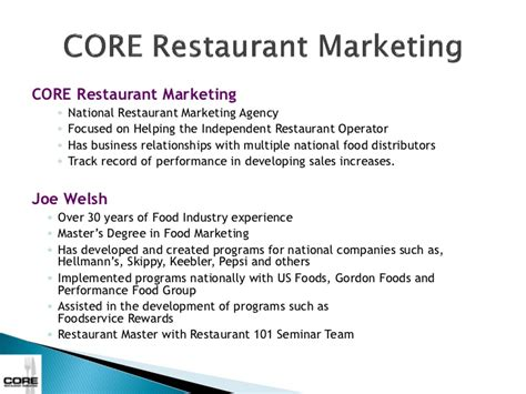 Core 7 Strategies To Increase Restaurant Traffic. Marketing Plan Template Pdf. Marine Corps Graduation Dates 2017. Design A Button Template. Quickbooks Invoice Template Free. Anniversary Invitation Template. Wedding Invitation Template Download. Excel Spreadsheet Calendar Template. Free Comparison Chart Template