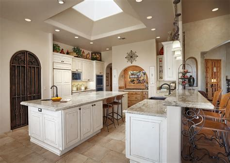 what to look for in kitchen cabinets vail kitchen remodel designer jean southwest kitchen 2158