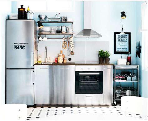 magasin pour la cuisine magasin cote maison gallery of ikea les nouveauts et en