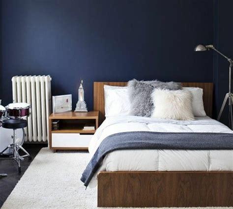 couleur chambre de nuit best deco de chambre bleu nuit pictures lalawgroup us