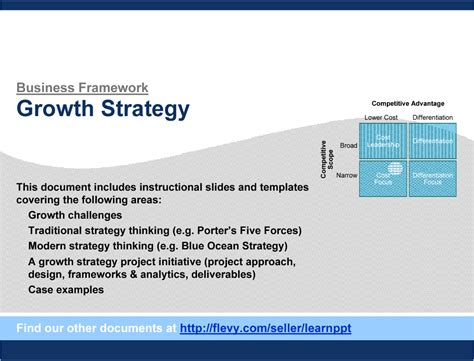 Growth Strategy (powerpoint) Slideshow View. Wealth Management Richmond Va. Autocad Training Center Is Klonopin Addictive. Art Instruction Schools Review. Professional Movers San Jose Rfid Uhf Tags. Agile Development Poster Pizza Hut Franchises. Car Interior Decoration Items. Promotional Items Vendors Divorce Lawyers Wa. Directors Life Insurance Storage Containers Ri