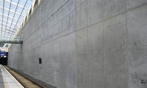 Betontapete Aus Echtem Beton : betontapete es kommt drauf an was man draus macht ~ Indierocktalk.com Haus und Dekorationen