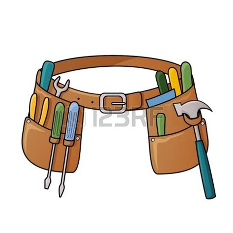 construction tools clipart construction tools vector clipart panda free clipart