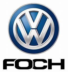 Concessionnaire Volkswagen 93 : pr sentation de la soci t volkswagen foch ~ Gottalentnigeria.com Avis de Voitures