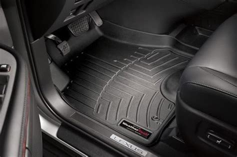 weather tech car mats weathertech mats