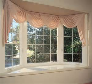 Smart Placement Ranch Style Windows Ideas by Bay Window Ideas House Plans And More