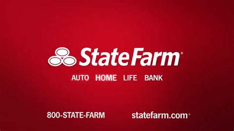 Get a free quote from state farm agent mark lundstrom in gaylord, mn Account Manager - State Farm Agent Team Member (Base ...