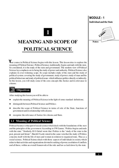 Meaning And Scope Of Political Science (1. Executive Coach Training Free Internet Domain. Best Bank Home Loan Rates Local Vanity Number. Help With Wage Garnishment Lasik Maple Grove. What Is A Security Code On A Mastercard. Culinary School France Access Self Storage Nj. Clinical Psychology Masters Programs Nyc. Notice Of Wage Garnishment Debit Card Phone. Deodorant For Stress Sweat Remote Access Unix
