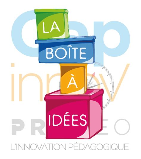 ik a chaises idee contest per nuove idee di business mila in