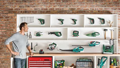 cadeaux cuisine bricolage maison facile ciabiz com