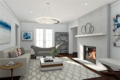 Awesomely Stylish Living Rooms by Awesomely Stylish Living Rooms Room Disine