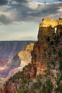 Arizona Grand Canyon National Park