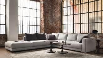 contemporary sofa italian sofas at momentoitalia modern sofas designer sofas contemporary sofas italian modern