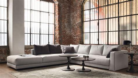 canapé sofa italien sofas at momentoitalia modern sofas designer
