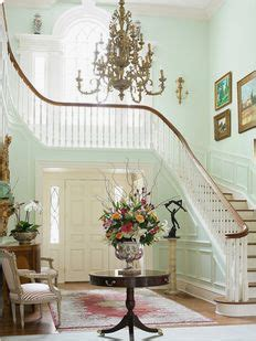 Pin by on HOME Staircases Foyers Entryways Under the