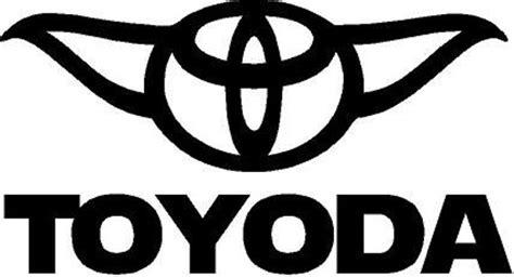 Items similar to Toyoda on Etsy