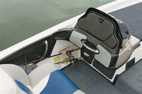 research  skeeter boats fx   iboatscom