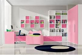 Girls Bedroom Girls Bedroom Ideas Girls Bedroom Designs Modern Pink Love Rug Comes With Pink Girl Bedroom Color Schemes Cool Pink Girls Bedroom Designs From Doimo City Line Kidsomania Pink Girls Room Designs Ideas Pink Girls Room Designs Ideas Pink Girls