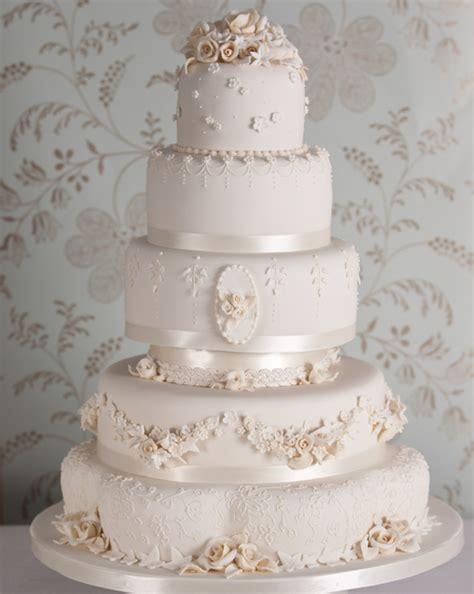 wedding cake photos fiona cairns wedding cakes fiona cairns