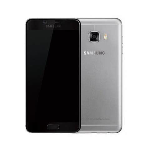 samsung galaxy  price  pakistan buy samsung galaxy  dual sim gb dark gray ishoppingpk