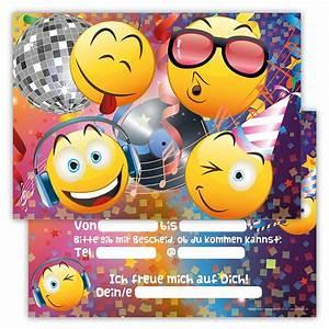 Kindergeburtstag 12 Jährige Jungs : lustige einladungskarten 60 geburtstag einladungskarten ideen einladungskarten ideen ~ Frokenaadalensverden.com Haus und Dekorationen