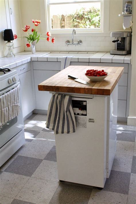 Kitchen Island Dishwasher by We Will Most Likely To Utilize A Portable Dishwasher