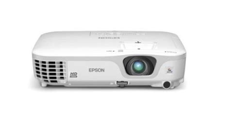 Epson V11h475220 Powerlite Home Cinema 707 Gold Edition 720p 2700 Lumens Hdmi Projector (white Quick Coworker Gifts Farewell Quotes Spencers Coquitlam Sweet 16 Candy Homemade Oil Halloween Quality Best Man Military Enlistment