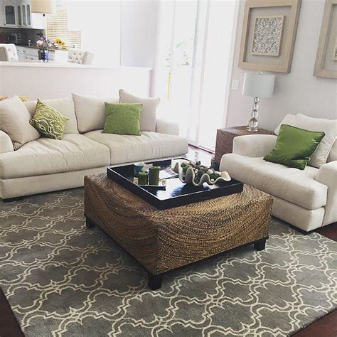 z gallerie concentric coffee table best 25 sofa ideas on sofa design