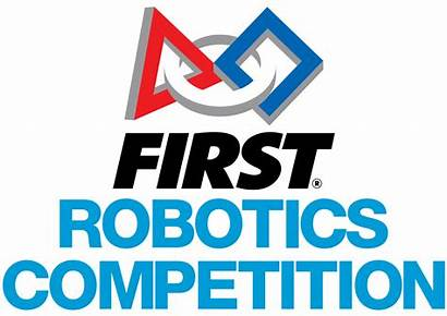 Robotics Competition Frc Svg Engineering Facts
