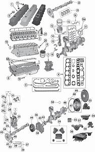 23 Best Images About Jeep Tj Parts Diagrams On Pinterest