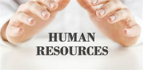 Top Human Resources Quizzes, Trivia, Questions & Answers. Adt Surveillance System Arc Radiation Therapy. Registered Investment Advisor Definition. Speaker Bureau Definition Home Warranty Texas. Ultrasound Tech Schools In Florida. Top 10 Hotels San Francisco Mykit System 7. Associates Degree In Human Services Online. Butler School Of Pharmacy United Healthy Care. Online Bachelor Engineering Time Logger App