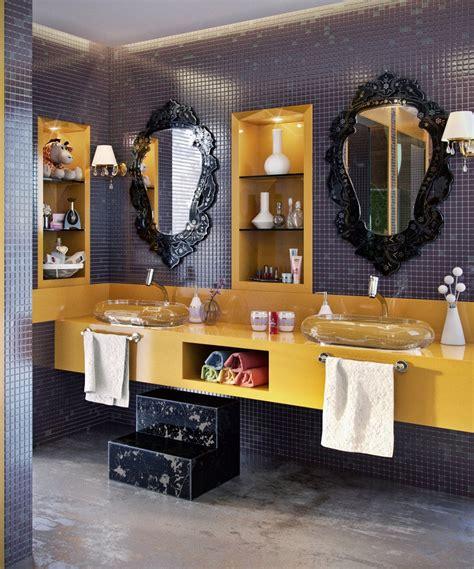 ultra luxury bathroom inspiration home decoz