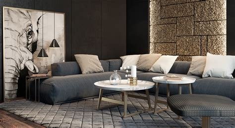 Black Living Rooms Ideas & Inspiration. Luxury Living Room Furniture Sets. Round Glass Dining Room Tables. Baseball Room Decor. Cheap Hotel Rooms.com. Chic Decor. Decorative Steel. Dining Room Wall Art. Plum Decor