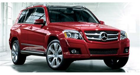 The rewards could also be larger, however the competition will likely be tougher. 2010 Mercedes-Benz GLK 350 4MATIC Full Specs, Features and Price | CarBuzz