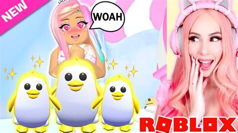 Adopt me is a game where players can adopt, raise, and dress a variety of cute pets. Roblox Adopt Me Videos About | Robux Promo Codes 2019 October Not Expired