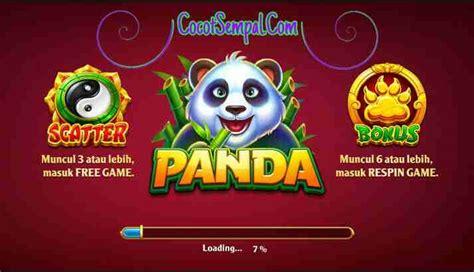 Higgs domino island adalah sebuah permainan domino yang berciri khas lokal terbaik di indonesia. Cara Menemukan Room Slot Panda di Higgs Domino Island ...