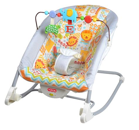 Infant Recliners by Free Shipping Maribel Mental Baby Rocking Chair Infant