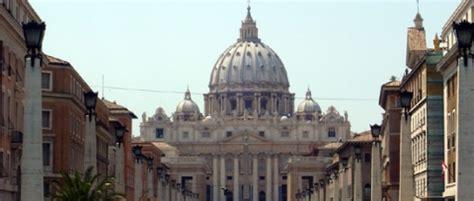 Republica.com | ROMA | 01/06/2010