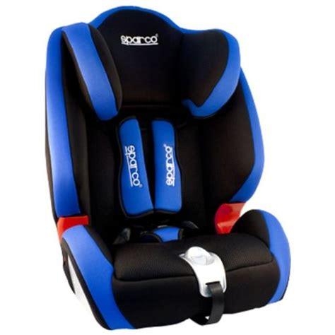 mode d emploi siege auto tex baby sparco siège rehausseur f1000k groupe 1 2 3 noir bleu