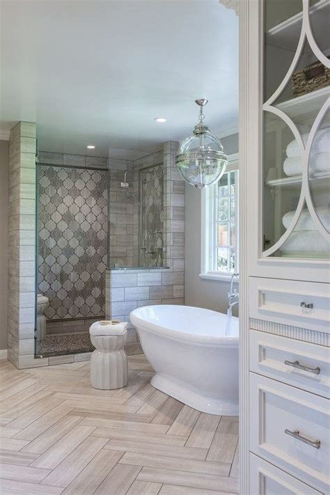 arabesque tile  tile   year interiors