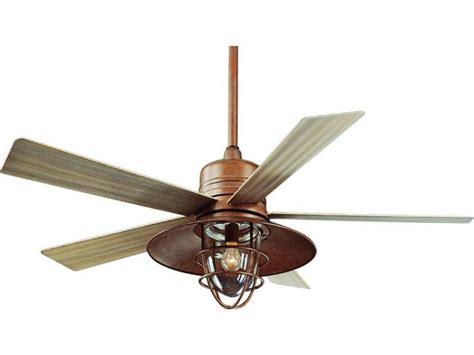 Ceiling Fans With Lights by Western Ceiling Light Rustic Ceiling Fans With Lights