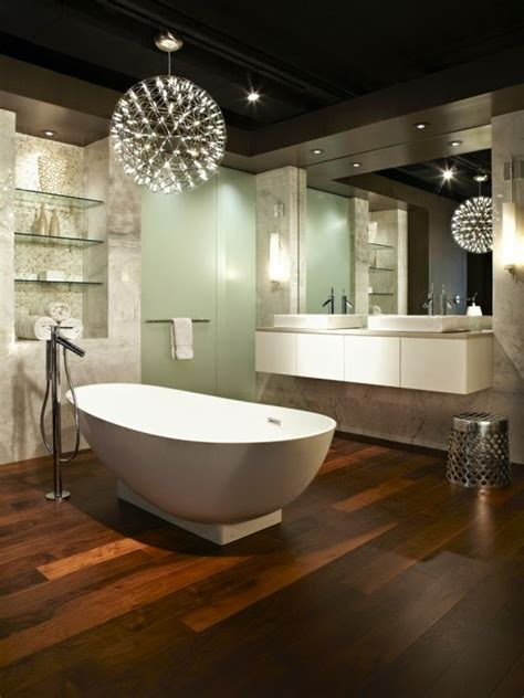 bathroom lighting ideas ceiling 30 cool bathroom ceiling lights and other lighting ideas