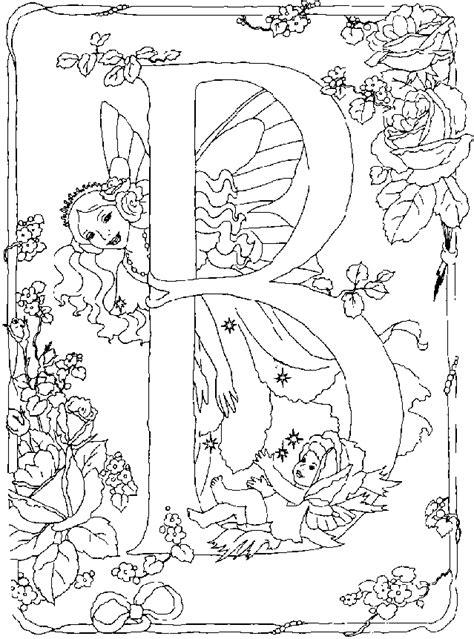 Kleurplaat Elfen Draakjes by Kerst Kleurplaten Elven