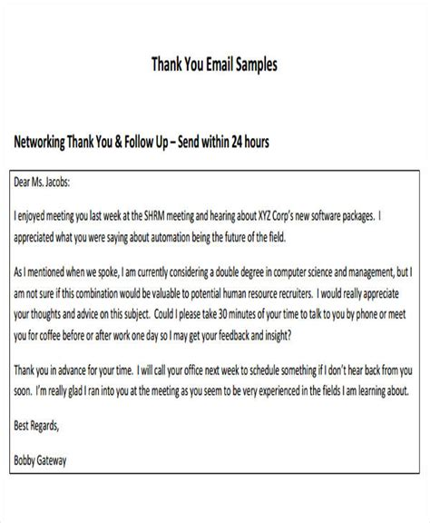 formal  mail templates  psd eps ai format