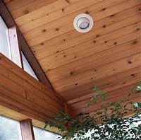 ceiling wood panels Home Design Tips - Ceiling Chic