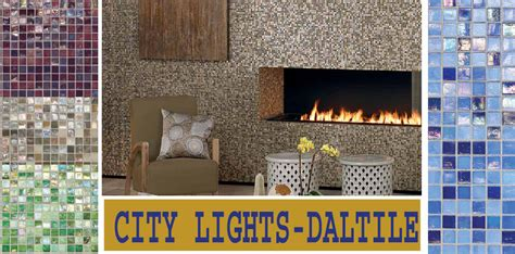 daltile city lights tile tips talk and a pretty about
